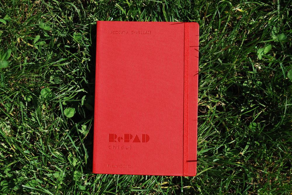 <b>repad-guide<b>