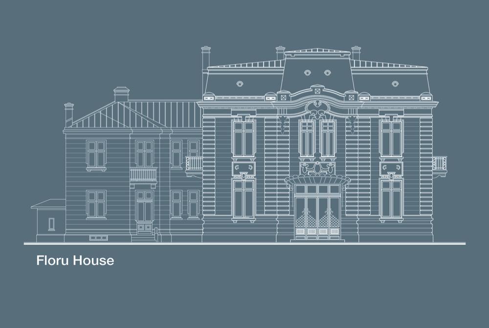 <b>floru-house<b>